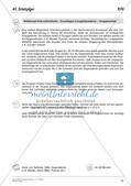 Ausdauertraining - Methodensammlung Preview 18