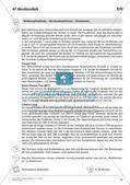 Ausdauertraining - Methodensammlung Preview 20