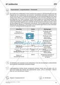 Ausdauertraining - Methodensammlung Preview 21