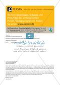 Ausdauertraining - Methodensammlung Preview 24