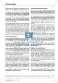 Ausdauertraining - Methodensammlung Preview 3