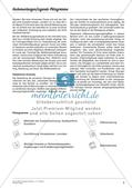 Ausdauertraining - Methodensammlung Preview 4