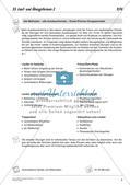 Ausdauertraining - Methodensammlung Preview 6