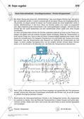 Ausdauertraining - Methodensammlung Preview 7
