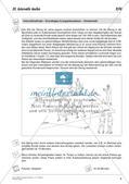 Ausdauertraining - Methodensammlung Preview 8