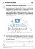 Ausdauertraining - Methodensammlung Preview 9