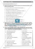 Rechtschreibtraining: Kommasetzung Preview 11