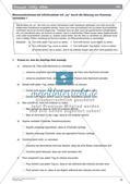 Rechtschreibtraining: Kommasetzung Preview 12