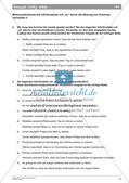 Rechtschreibtraining: Kommasetzung Preview 13