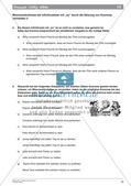 Rechtschreibtraining: Kommasetzung Preview 14