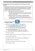 Rechtschreibtraining: Kommasetzung Preview 15