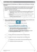 Rechtschreibtraining: Kommasetzung Preview 16