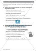 Rechtschreibtraining: Kommasetzung Preview 17