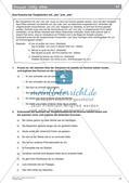 Rechtschreibtraining: Kommasetzung Preview 19