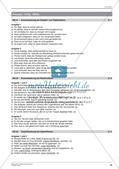 Rechtschreibtraining: Kommasetzung Preview 20