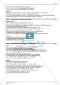 Rechtschreibtraining: Kommasetzung Preview 21