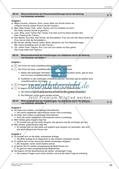Rechtschreibtraining: Kommasetzung Preview 25