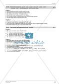 Rechtschreibtraining: Kommasetzung Preview 26