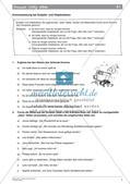Rechtschreibtraining: Kommasetzung Preview 3