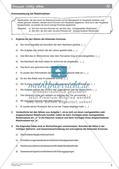 Rechtschreibtraining: Kommasetzung Preview 4