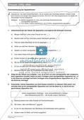 Rechtschreibtraining: Kommasetzung Preview 5