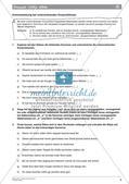 Rechtschreibtraining: Kommasetzung Preview 8