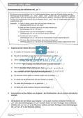 Rechtschreibtraining: Kommasetzung Preview 9