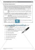Rechtschreibtraining: Apostroph und Anführungszeichen Preview 3