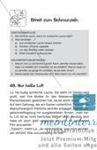 Streitgeschichten zum Thema Streit zum Schmunzeln Preview 12