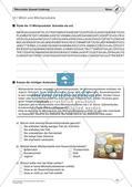 Gesunde Ernährung: Einfaches Niveau Preview 17