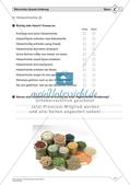 Gesunde Ernährung: Grundwissen Preview 13