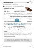 Gesunde Ernährung: Grundwissen Preview 15