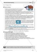 Gesunde Ernährung: Grundwissen Preview 28