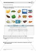 Gesunde Ernährung: Grundwissen Preview 6