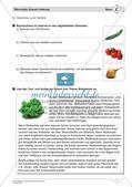Gesunde Ernährung: Grundwissen Preview 9