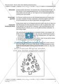 Gestaltung eines Weihnachtsgottesdienstes: Teil 1 Preview 4