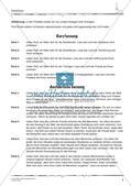 Gestaltung eines Weihnachtsgottesdienstes: Teil 1 Preview 7