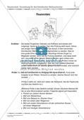 Gestaltung eines Weihnachtsgottesdienstes: Teil 3 Preview 4