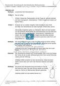 Gestaltung eines Weihnachtsgottesdienstes: Teil 3 Preview 5