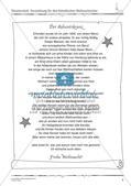 Gestaltung eines Weihnachtsgottesdienstes: Teil 3 Preview 7