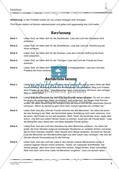 Gestaltung eines Weihnachtsgottesdienstes: Teil 3 Preview 8