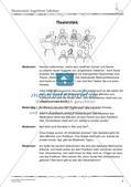 Gestaltung eines Weihnachtsgottesdienstes: Teil 4 Preview 4