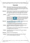 Gestaltung eines Weihnachtsgottesdienstes: Teil 6 Preview 5