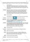Gestaltung eines Weihnachtsgottesdienstes: Teil 6 Preview 6