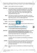 Gestaltung eines Weihnachtsgottesdienstes: Teil 6 Preview 7