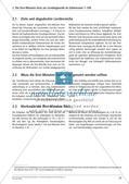 Lernfortschrittsdiagnose: Einmaleins Preview 25
