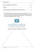 Lernfortschrittsdiagnose: Einmaleins Preview 3
