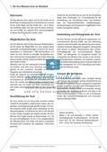 Lernfortschrittsdiagnose: Großes Einmaleins und Einsdurcheins Preview 24