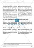 Lernfortschrittsdiagnose: Großes Einmaleins und Einsdurcheins Preview 25