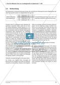 Lernfortschrittsdiagnose: Großes Einmaleins und Einsdurcheins Preview 27